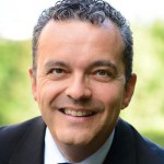 Patrice Bedouret