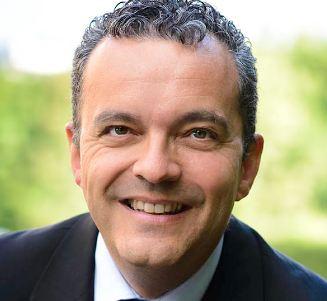 Législatives Fontenay Vincennes :  Patrice Bédouret et Hugo Conzelman (PS) soutiennent EM