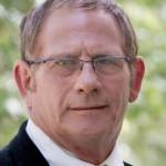 Robert Gineste