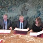 Signature 2 Plan Prevention Delinquance 94