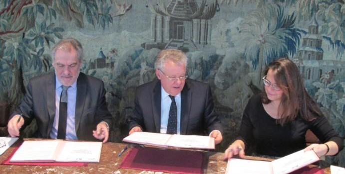 Un nouveau plan pour prévenir la délinquance dans le Val de Marne