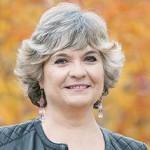 Sylvie Altman