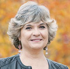 Municipales Villeneuve St Georges : réunion de Sylvie Altman