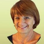 Sylvie Gerinte