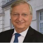 Gérard Guille