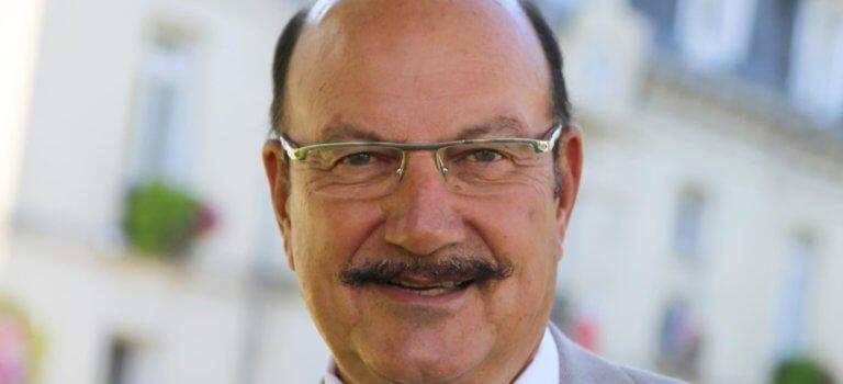 Jacques-Alain Benisti défié à Villiers-sur-Marne