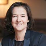 Municipales Nogent  : réunion de Karine Renouil