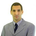 Pascal Ajar