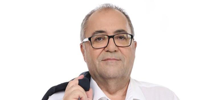 Patrick Douet réélu maire de Bonneuil-sur-Marne