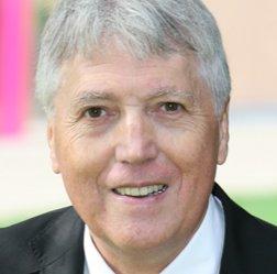 Raymond Cathala