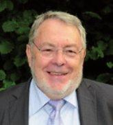 Raymond Charresson réélu haut les voix à Rungis