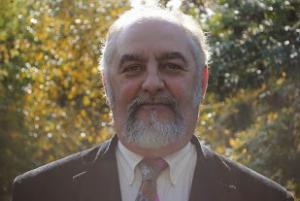 Joinville : Richard Pezet n'ira pas aux municipales