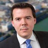 Cédric Tartaud-Gineste veut faire annuler le Conseil municipal d'Alfortville