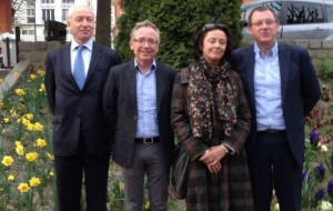 Bohellec Gandais Harel Vidal Union 2 (2)