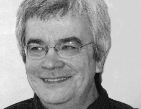 Municipales Créteil: réunion de Daniel Gendre
