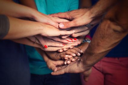 Fratermixité: 2 semaines contre les discriminations à Chevilly-Larue