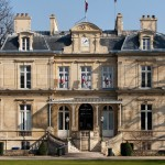 L'ancienne_de_mairie_de_Choisy_Le_Roi_(94)_2