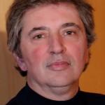 Fabrice Pereyga