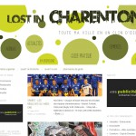 Lost In Charenton