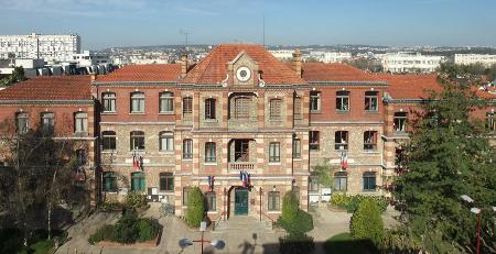 Re-vote du budget municipal et réunion interne du PS à Fresnes