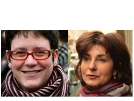 Municipales Créteil : Marianne Boulc'h et Sylvie Smaniotto regrettent les absences de fusion