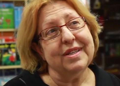 Municipales Villejuif : une libraire candidate dépose plainte pour tentative de meurtre