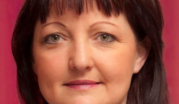 Nadine Gouello attaque le maire de Villiers-sur-Marne pour discrimination