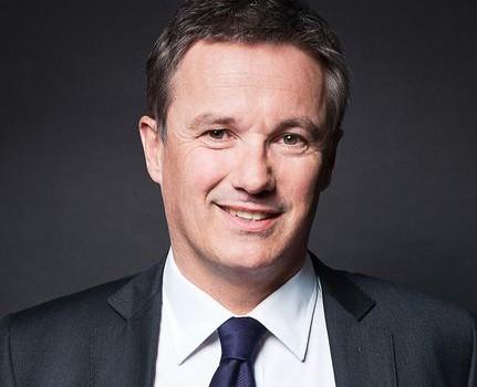 Debout la République soutient Philippe Gaudin malgré l'alliance FN