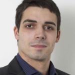 Alexandre Pallares