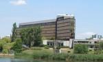 Val-de-Marne : le déménagement à 560 000 euros fait grincer des dents