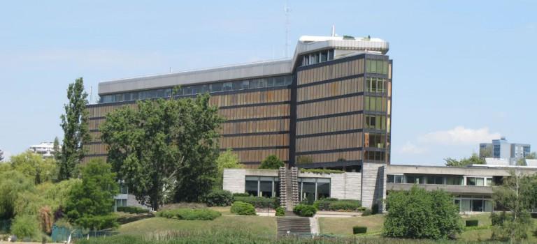 Semaine décisive pour les syndicats du Conseil départemental du Val-de-Marne