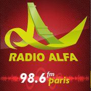 Municipales Val de Marne : les candidats sur le gril sur radio Alfa