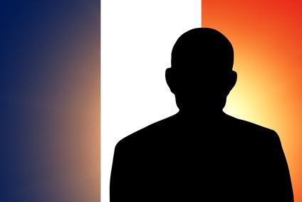 Municipales Arcueil : le mystérieux sondage BVA fausse-t-il la donne ?
