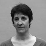 Christine Mazurier
