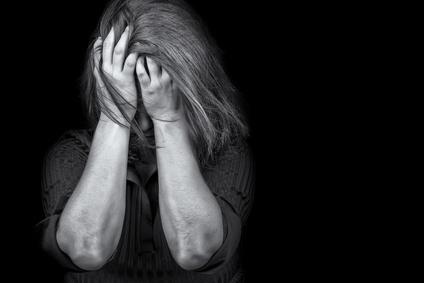 Violences conjugales: le TGI de Créteil sert de modèle