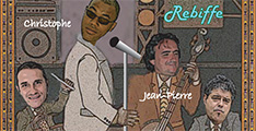 jazzserebiffe_image
