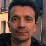 Gilles Valet