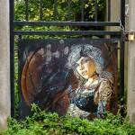 street art vitry