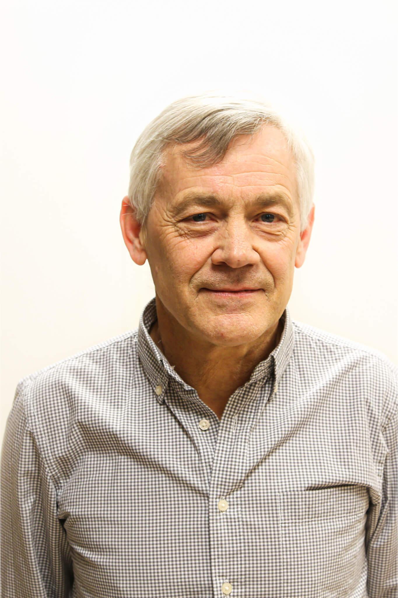 Pascal Boutet Thiais