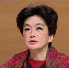 Retour ou récup de Confucius en Chine: débat avec Anne Cheng