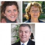 Candidats UMP Europe