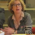 Geneviève Fioraso 2
