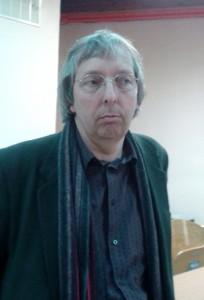 Gerard Tollet