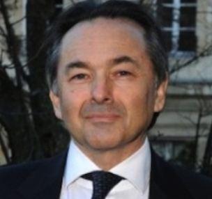 Gilles Kepel vient débattre de la place de l'islam en France