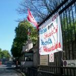 Grève crèche hopitaux de saint maurice (7)