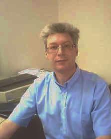 Armand Grémeaux va fédérer les commerçants du 94