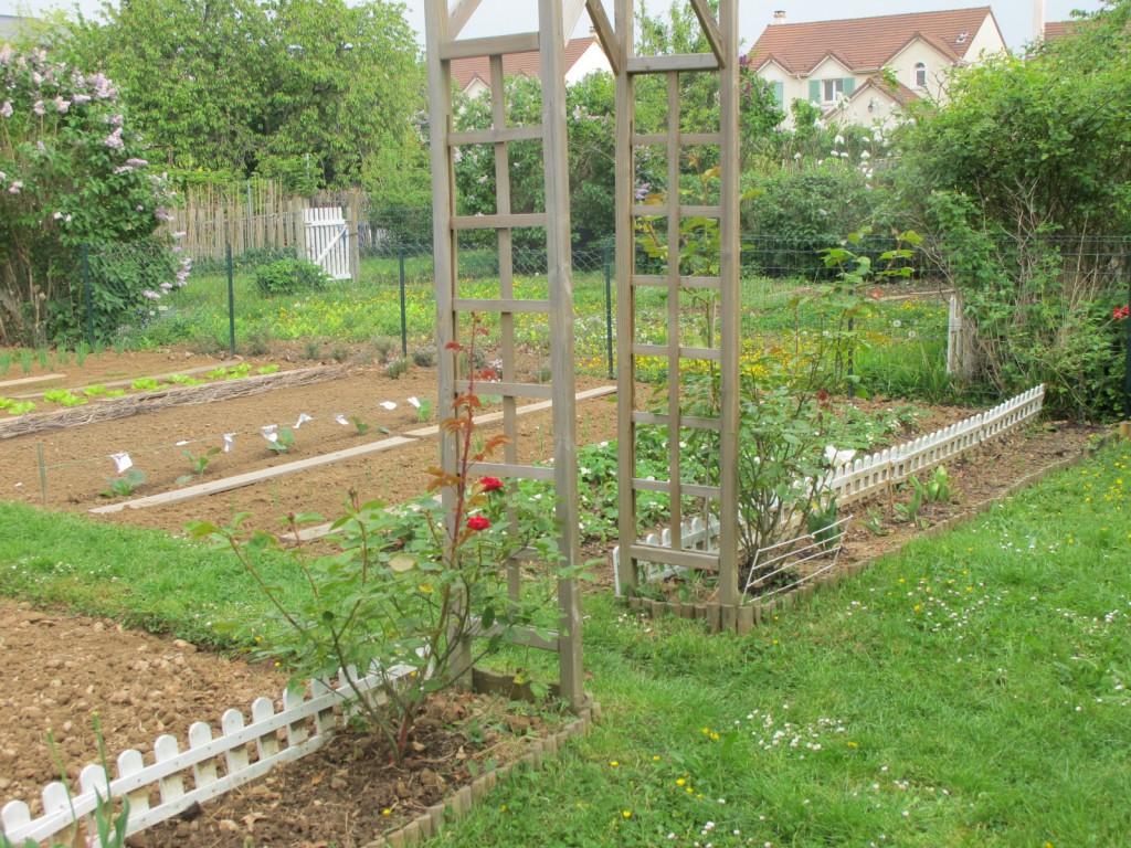 Jardins Thais 3