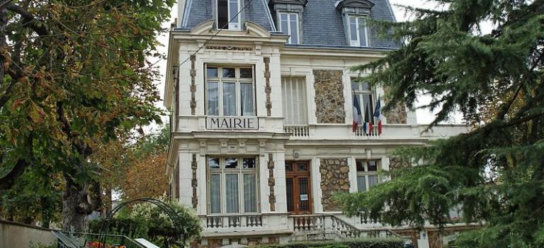 Prochain conseil municipal d'Ablon-sur-Seine
