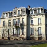 Mairie.Villiers-sur-Marne