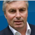 Olivier-Dosne